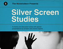 Silver Screen Studies