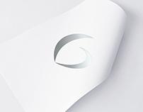 bbless logo design