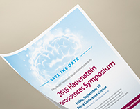 Hauenstein Neurosciences Symposium