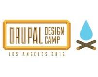 Drupal Design Camp (Proposed)