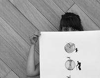 TORINO DESIGN WEEK // Poster