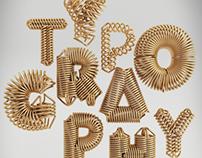 Typography 03.