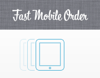 Fast Mobile Order