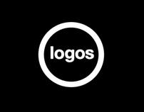 Logo Mix 2012
