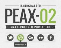Peax-02