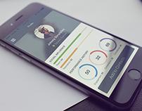 Mobilizr app version 2