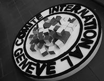 Comité International Genève