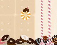 Sugar—Trick or Treat?