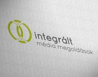 IMM  Brand logo