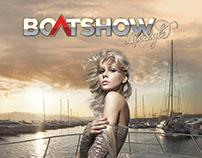 Boatshow Lifestyle