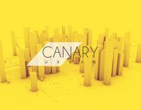 Canary Urban