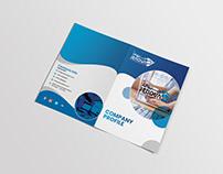 Technology Company Profile