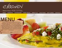 E.Leaven Food Company