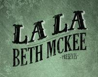 Beth McKee / Swamp Sistas