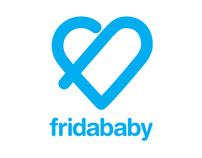 FRIDABABY Re-Branding