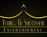 Logo - Young & Successful