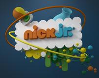 IDs Nick Junior
