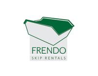 Frendo Skip Rental