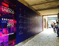 Créative UNESCO