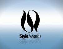 SCMP Style Awards