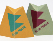 Book Mount