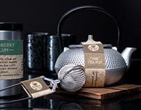 Republic Of Tea