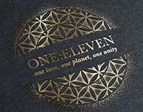 One:Eleven