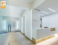 weissraum Dental Surgery