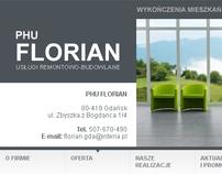 PHU Florian