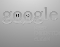 Google-PSD