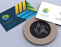 Linder / Branding