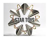 Star Toys