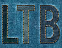 LTB - billboard
