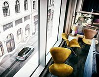Porsche Marktseiten 388
