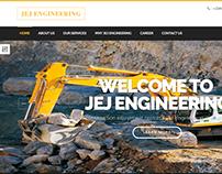 JEJEngineering Ltd.
