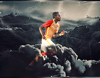 Armindo Bruma - Galatasaray
