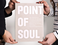 Point of Soul