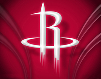 NBA's Houston Rockets