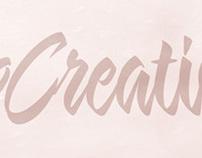 My Creative Crew:)