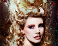 Beautytale collaboration