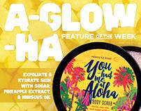 FOTW - You Had Me At Aloha