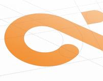 Brand identity - CR Design Team