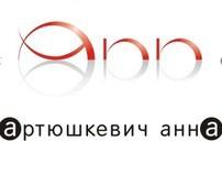 Corporate ID & Logo