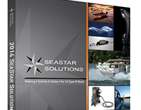 SeaStar Solutions Product Catalog