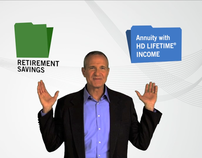 Annuities Product