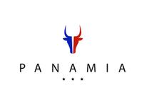 Panamia - Brand Development