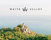 White Valley — Wedding Films