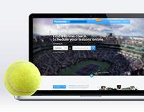 TennisUnites.com