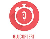 GlucoAlert App