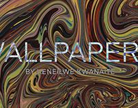 LIAGIBA WALLPAPERS